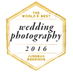 photographybadge2016