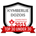 top30badge2015winner-kymberlied-1