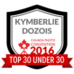 top30badge2016-kymberliedozois