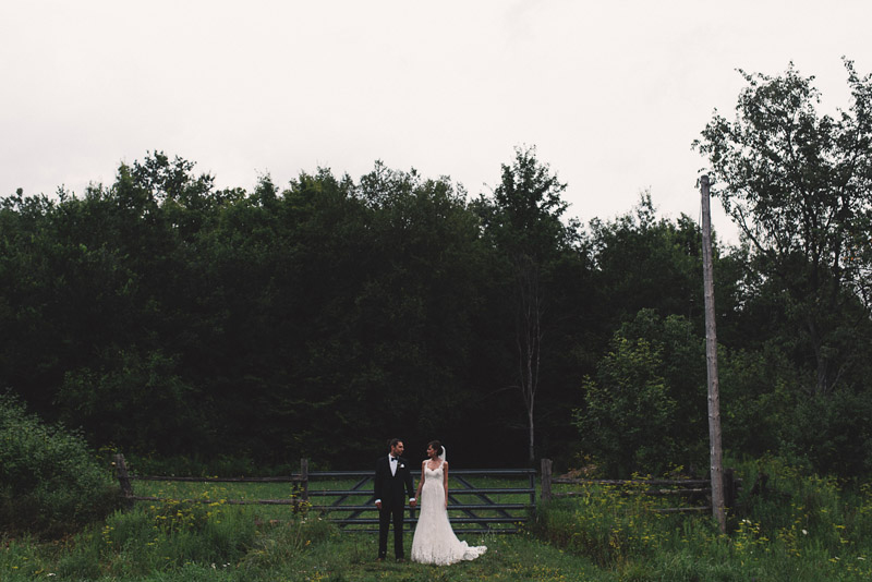 ottawa wedding photography blog