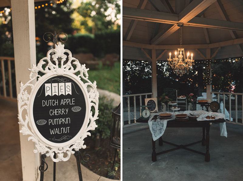 Alternative Fresno Wedding Photograper