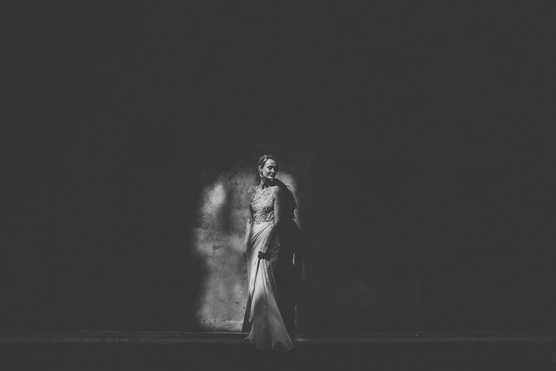 Geoff Ludgate Wedding Photography
