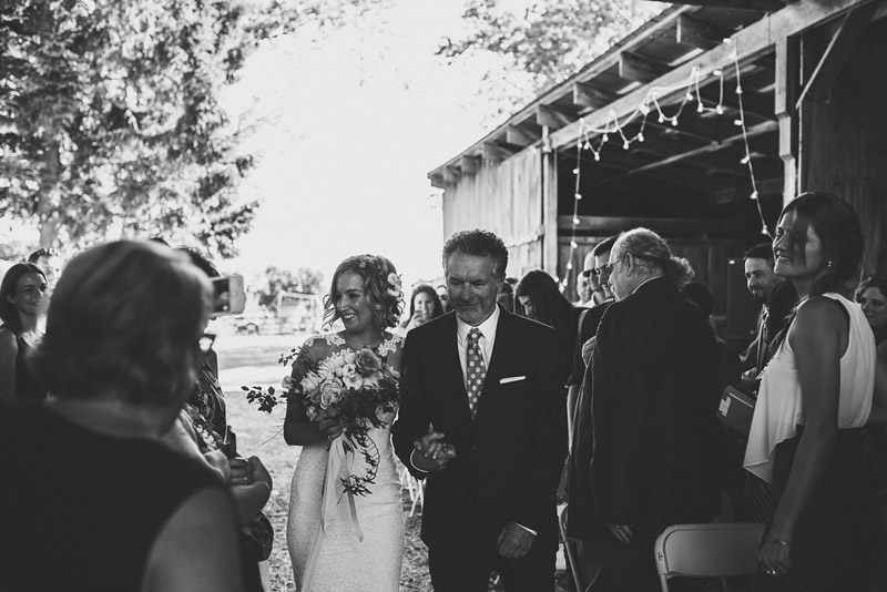 Picton Wedding Photographer