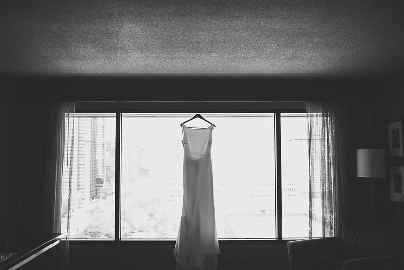 broiler loft wedding