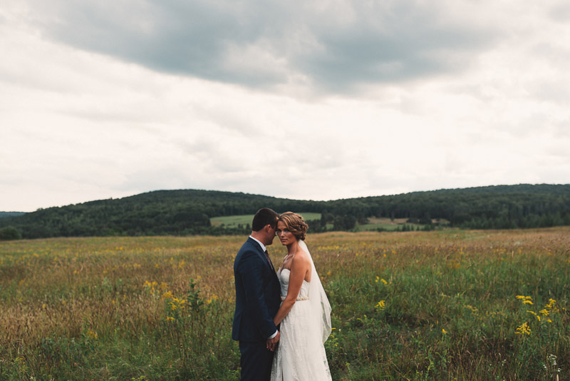 best northern ontario wedding photographers