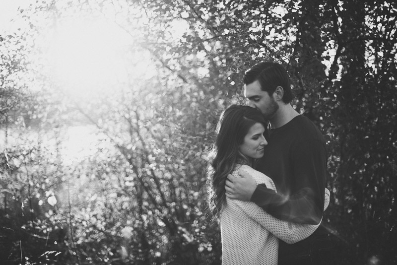 arnprior engagement photographers