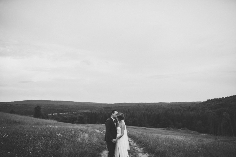 Eastern Ontario Wedding Photographers