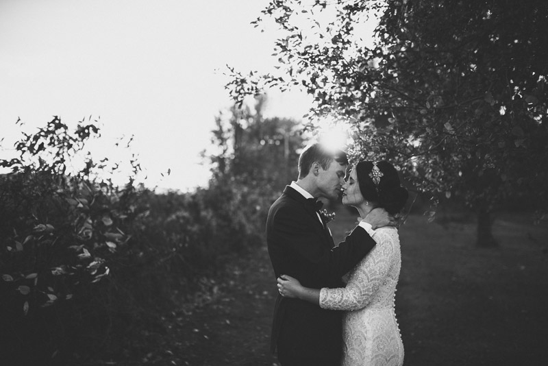 Best wedding photographers in ontario